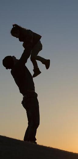 【お父さん、見ていますか】亡き父に捧げた感動のウェディング