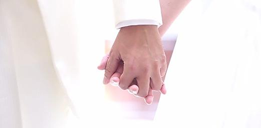 【危機一髪】起死回生のサプライズプロポーズ!