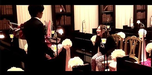 【108本のバラでリベンジ!】決意のサプライズプロポーズ